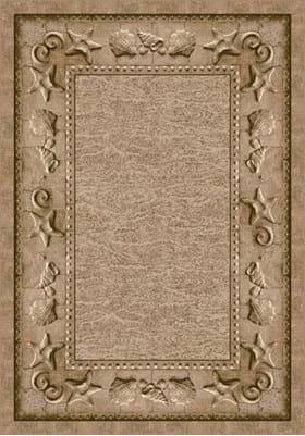 Milliken Sand Castles 4881 Olive Sandstone 3003