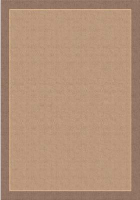 Dynamic Rugs 2746 3009 Brown