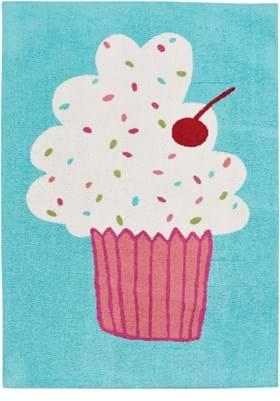 Capel Cupcakes Seaway