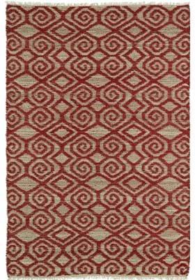 Kaleen KEN02 25 Red