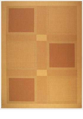 Safavieh CY1928 3201 Natural Terracotta