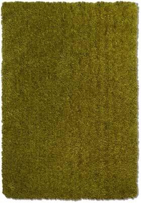 United Weavers 2310-010 12 Green