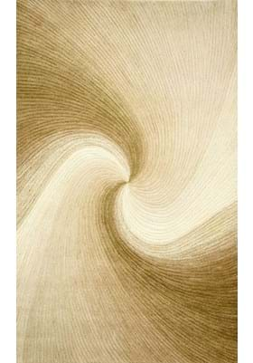 Trans Ocean 910211 Waves Sand