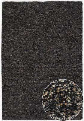 Chandra STE21803 Charcoal