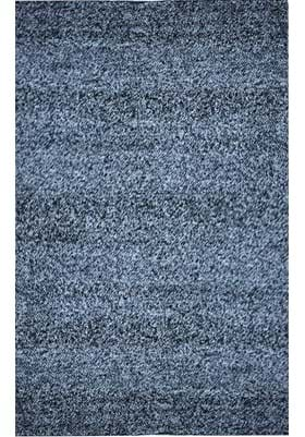 Dynamic Rugs 40805 910 Ivory Grey