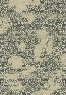 Dynamic Rugs 4302 129 Beige