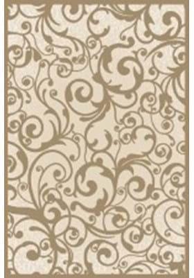 Radici 1845 Ivory