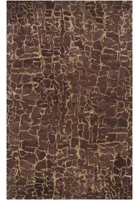 Surya BAN-3304 Parchment Plum