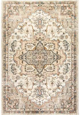 Dynamic Rugs 4770 100 Beige