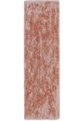Kaleen PSH01 97 Salmon