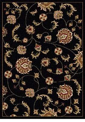 Radici 1835 Black