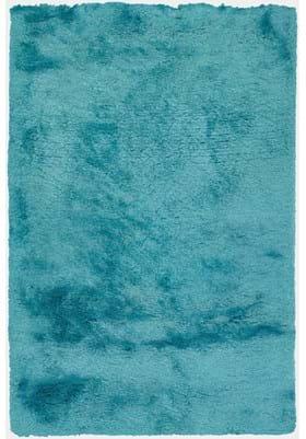 Chandra NAY18810 Bright Blue