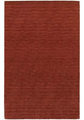 Oriental Weavers 27103 Red