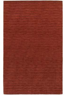 Oriental Weavers 27103 Red