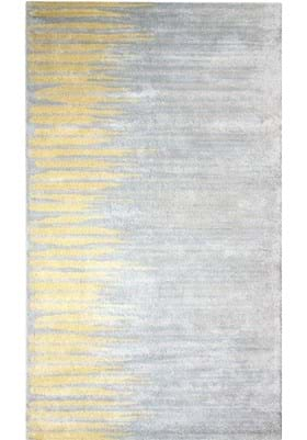 Dynamic Rugs 881002 716 Gold