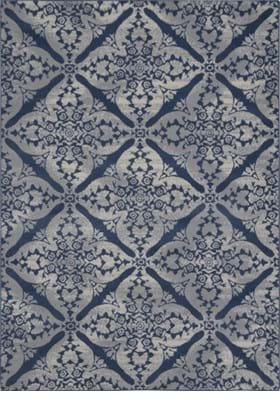 Home Dynamix 19003 Blue Gray