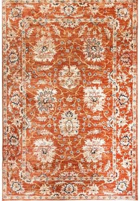 Dynamic Rugs 4773 800 Dark Beige