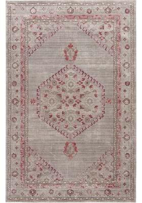 Jaipur Eris CER01