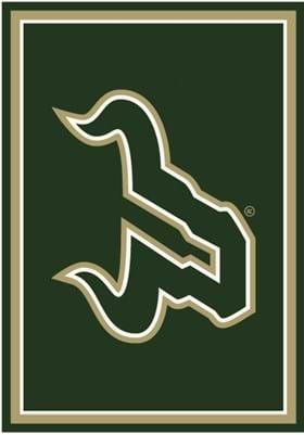 Milliken University of South Florida Team Spirit 1352