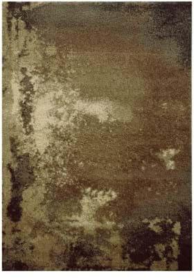 Oriental Weavers 2061W Tan Grey