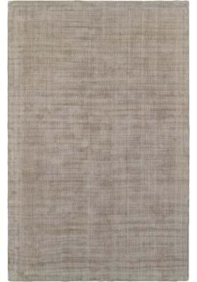 Oriental Weavers 35104 Beige