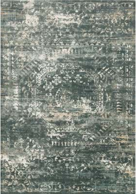 Loloi Rugs KT-05 Storm