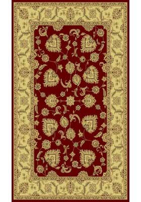 Dynamic Rugs 58020 330 Red