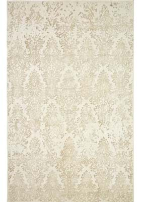 Dynamic Rugs 9401 106 Ivory Taupe