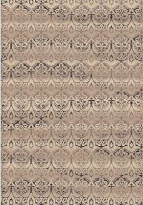 Dynamic Rugs 7911 121 Beige
