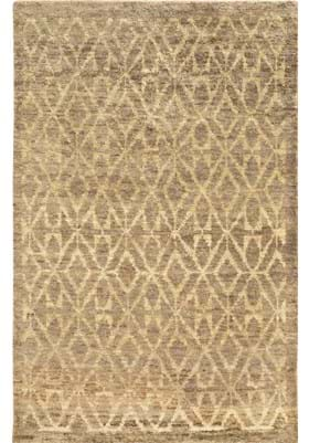 Tommy Bahama 50907 Taupe Beige