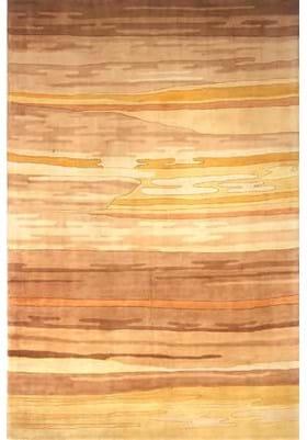 Momeni NW-13 Sand
