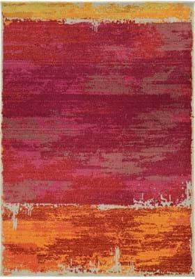 Pantone Universe 5501R Orange Pink