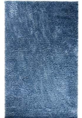 Dynamic Rugs 88601 401 Teal