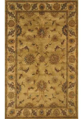 Dynamic Rugs 1405 110 Beige