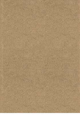 United Weavers 701-90026 Brushstrokes Beige