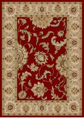 Radici 1621 Red