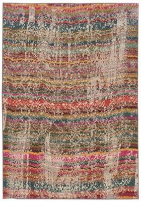 Oriental Weavers 5992F Multi