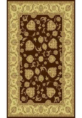 Dynamic Rugs 58020 600 Brown