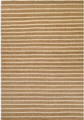 Couristan 7188 Desert 0431 Sand Dune Ivory