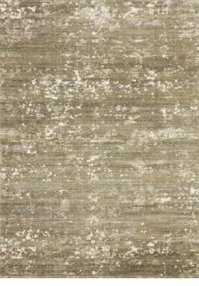 Loloi Rugs AGS-04 Moss Spice