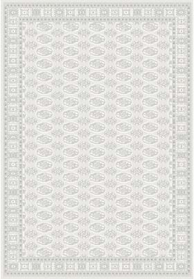 Dynamic Rugs 12146 100 Beige