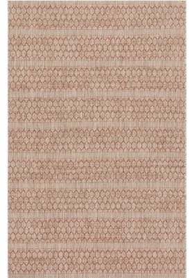 Loloi Rugs IE-01 Beige Rust