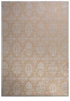 Jaipur Monica FB125 Pebble Gray Violet