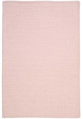 Colonial Mills M702 Blush Pink