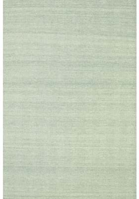 Loloi Rugs HH-05 Light Blue