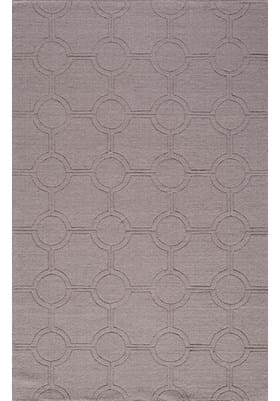 Rugs America 8125D Taupe