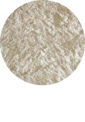 Momeni LS-01 White