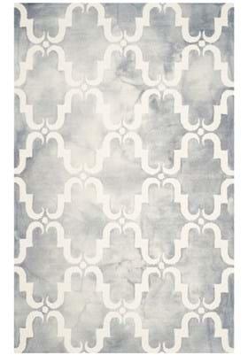 Safavieh DDY536C Grey Ivory