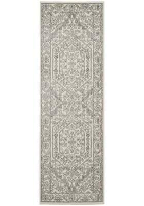 Safavieh ADR108B Ivory Silver