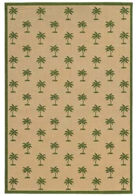 Tommy Bahama 7126G Beige Green